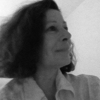 Maria  Costantino
