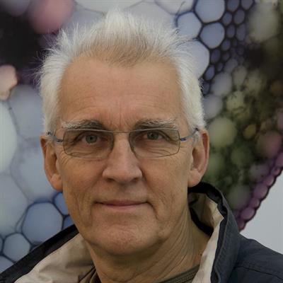 Robert  Kesseler