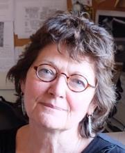 Janet  Mcdonnell