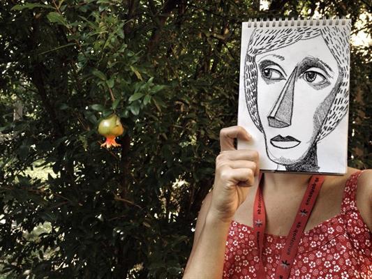 Tiziana  Noce