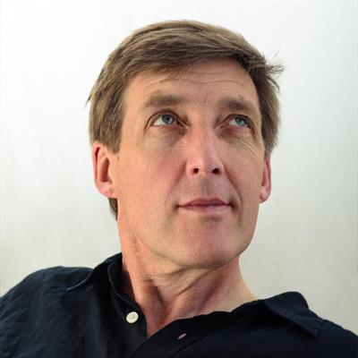 Paul  O'Kane